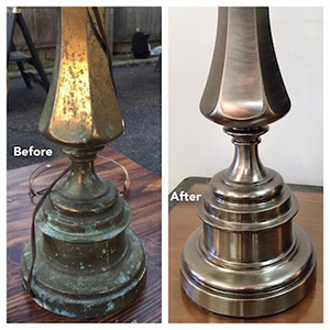 lamp_before_after